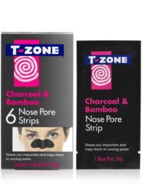 Nore Pore Strips