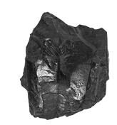 t-zone element