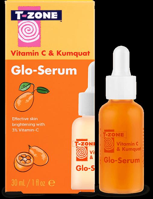 glow-serum